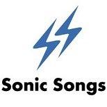 ソニックソングス