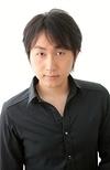 鈴木ユースケ