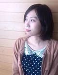 山田美智子