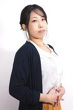 松村瀬里香