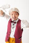 【pantomime 五尺堂】☆HiRoki☆