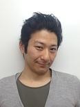 一晴(issei)