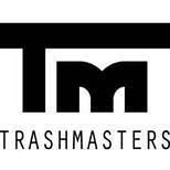 トラッシュマスターズ