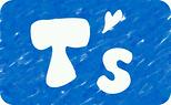 ティーズナインハーフ