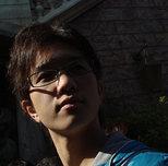 山田謙太朗