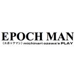EPOCH MAN