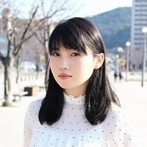 平嶋 恵璃香