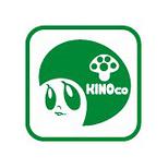 KINOco
