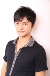 TOSHIHIRO