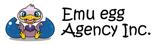 Emuegg