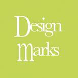 Design marks