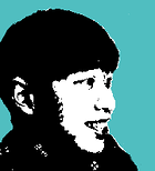 松本健太郎(もっきゅん)