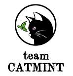 劇団CATMINTさん