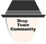 DropTownCommunity制作部