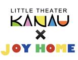 Little Theater KaNaU