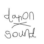 danon×sound