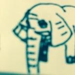 東 象太朗
