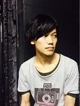 藤村昇太郎