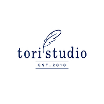 tori studio(トリスタジオ)