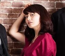 工藤麻美子
