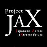 Project JAX