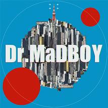 Dr.MaDBOY