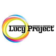 Lucy Project(ルーシープロジェクト)