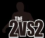 ThE 2VS2