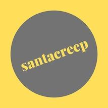santacreep