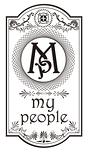 MyPeople事務局