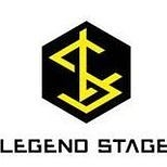 Legend Stage