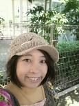 名賀谷純子