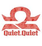 Quiet.Quiet