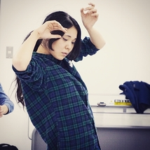 メイケ祥子
