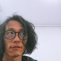 藤田ヒロシ