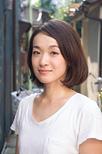 Nao Yamaguchi