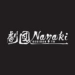 劇団Nanaki