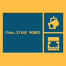 ERI@Chao.STAGE WORKS