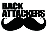 BACK ATTACKERS