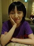 片桐慎和子