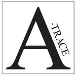 A-TRACE