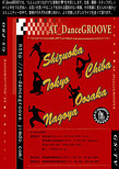 AT_DANCEGROOVE