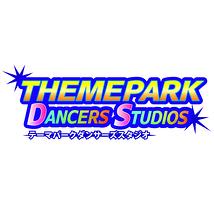 THEMEPARK DANCERS STUDIOS
