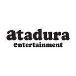株式会社アタデューラ