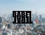 BABEL THEATER