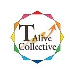 T-Alive Collective