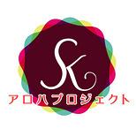 酒井香奈子のALOHA Project