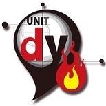 UNIT dy 大ちゃん