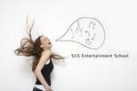 S&S Entertainment Studioさん