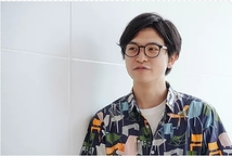 伊藤駿九郎